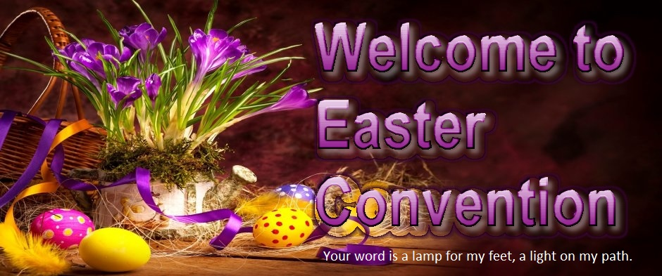 Easter Convention